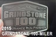 15grindstone